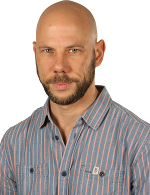Martin Gunkel